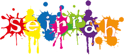 Seirrah Occupational Therapy